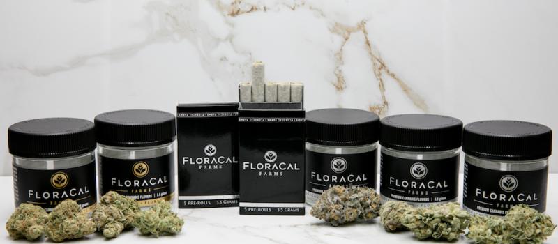 floracal-family